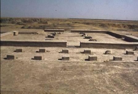 کاخ سنگ سیاه